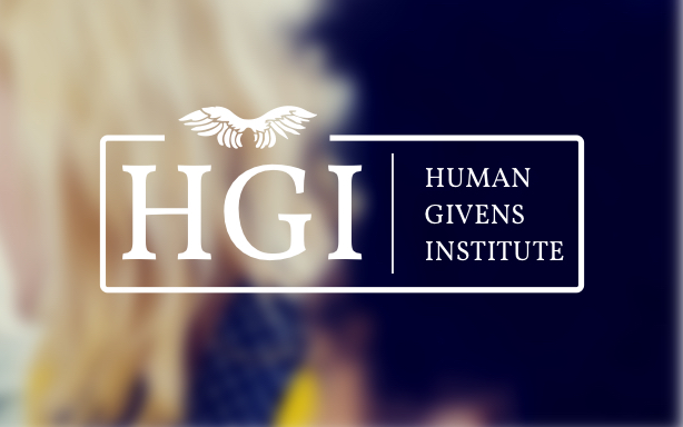 The Human Givens Institute