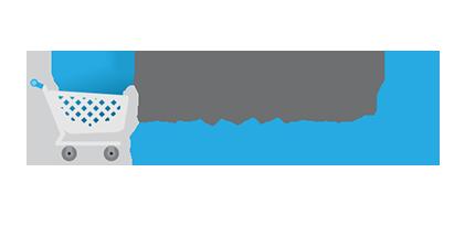 Drupal Commerce Development: Web Design Services For E-Commerce Shops