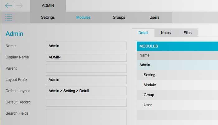 FileMaker Developers: Database Design & Development Experts